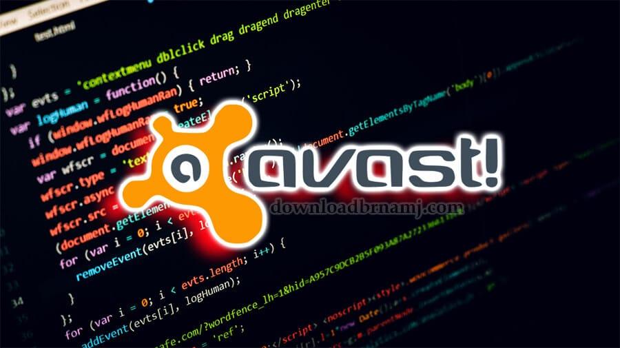 أفاست عربي - تحميل برنامج افاست للكمبيوتر كامل