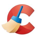 تحميل برنامج CCleaner للويندوز