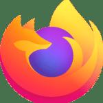تحميل firefox للكمبيوتر ويندوز 10