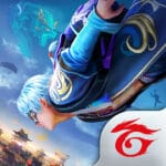 Garena-Free-Fire-For-PC